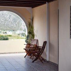 Отель Marina's Studios Греция, Остров Санторини - отзывы, цены и фото номеров - забронировать отель Marina's Studios онлайн фото 5