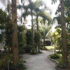 Отель Grand Boracay Resort Филиппины, остров Боракай - отзывы, цены и фото номеров - забронировать отель Grand Boracay Resort онлайн фото 4