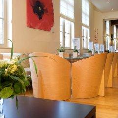 Отель Ibis Brugge Centrum Брюгге помещение для мероприятий