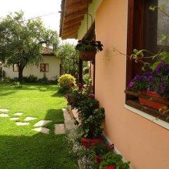 Отель Bobi Guest House Болгария, Копривштица - отзывы, цены и фото номеров - забронировать отель Bobi Guest House онлайн фото 22