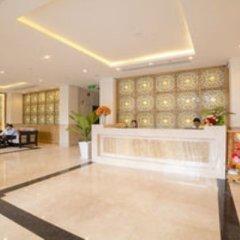 Edele Hotel Nha Trang фото 3