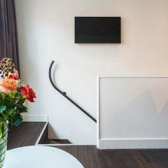 Отель East Quarter Apartments Нидерланды, Амстердам - отзывы, цены и фото номеров - забронировать отель East Quarter Apartments онлайн удобства в номере
