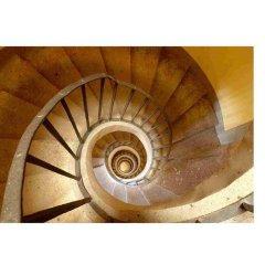 Отель Parkhotel Villa Grazioli Италия, Гроттаферрата - - забронировать отель Parkhotel Villa Grazioli, цены и фото номеров интерьер отеля фото 3