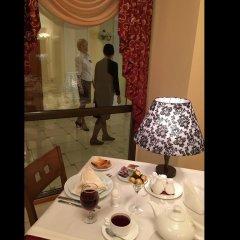 Гостиница Barracuda в Новосибирске отзывы, цены и фото номеров - забронировать гостиницу Barracuda онлайн Новосибирск балкон