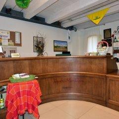 Отель Tenuta Monterosso Италия, Абано-Терме - отзывы, цены и фото номеров - забронировать отель Tenuta Monterosso онлайн гостиничный бар