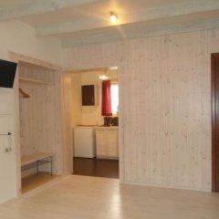 Отель White Cottage Литва, Друскининкай - отзывы, цены и фото номеров - забронировать отель White Cottage онлайн фото 4