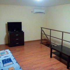 Гостиница Guest House Kalinina Street 133 в Ейске отзывы, цены и фото номеров - забронировать гостиницу Guest House Kalinina Street 133 онлайн Ейск удобства в номере