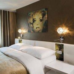 Отель am Dom Австрия, Зальцбург - отзывы, цены и фото номеров - забронировать отель am Dom онлайн детские мероприятия