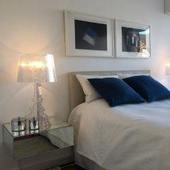 Отель Lisbon Principe Real Luxe Flat комната для гостей фото 3