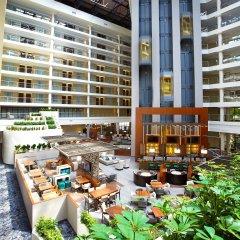 Отель The District by Hilton Club фото 5