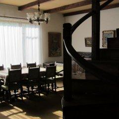 Отель Dili Villa Армения, Дилижан - отзывы, цены и фото номеров - забронировать отель Dili Villa онлайн в номере