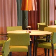 Отель Good Morning + Helsingborg гостиничный бар