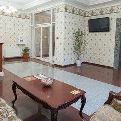 Аврора Отель спа фото 2