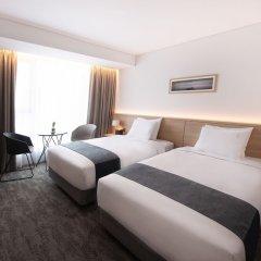 Orakai Daehakro Hotel Сеул фото 4