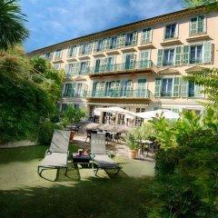 Отель Villa Victoria фото 19