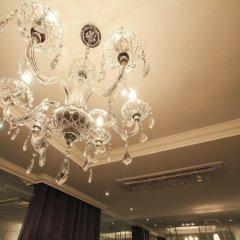 Hotel Cullinan Daechi интерьер отеля фото 2