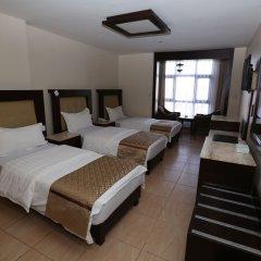 Zaitouna Hotel комната для гостей фото 3