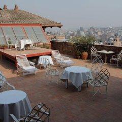 Отель Vajra Непал, Катманду - отзывы, цены и фото номеров - забронировать отель Vajra онлайн помещение для мероприятий