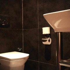 Отель Love You Чешме ванная фото 2