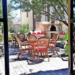 Dedeli Deluxe Hotel Турция, Ургуп - отзывы, цены и фото номеров - забронировать отель Dedeli Deluxe Hotel онлайн фото 10
