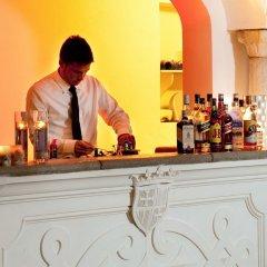 Hotel Residence гостиничный бар