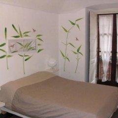 Отель Mansarda Torino Италия, Турин - отзывы, цены и фото номеров - забронировать отель Mansarda Torino онлайн спа фото 2