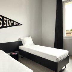Отель TSH Florence Lavagnini комната для гостей фото 3