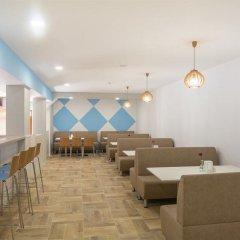 Отель Orel - Все включено Болгария, Солнечный берег - отзывы, цены и фото номеров - забронировать отель Orel - Все включено онлайн питание фото 2
