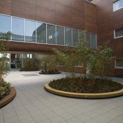 Отель NH Orio Al Serio фото 8