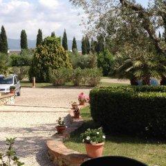 Отель Residence Il Casale Etrusco - Extranet Кастаньето-Кардуччи фото 7