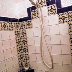 Отель Villa Oceano 2 Bedrooms 2 Bathrooms Villa Мексика, Сан-Хосе-дель-Кабо - отзывы, цены и фото номеров - забронировать отель Villa Oceano 2 Bedrooms 2 Bathrooms Villa онлайн ванная