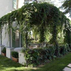 Отель Relais Corte Cavalli Понти-суль-Минчо фото 10