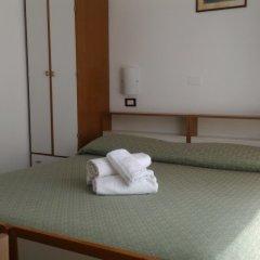 Hotel Alberta удобства в номере фото 5