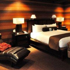 Golden Nugget Las Vegas Hotel & Casino комната для гостей фото 12