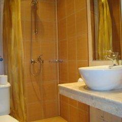 Отель Kadeva House фото 5