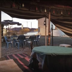 Отель Value place Иордания, Вади-Муса - отзывы, цены и фото номеров - забронировать отель Value place онлайн гостиничный бар