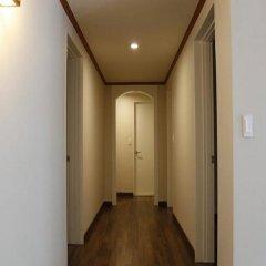 An Guesthouse For Female Only (гостевой дом для женщин) интерьер отеля
