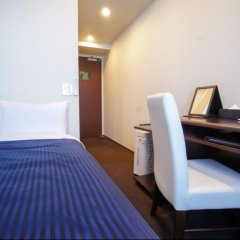 Hotel Livemax Yokohama Motomachi Ekimae удобства в номере
