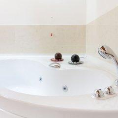 Отель Residence Le Bugne Италия, Ноале - отзывы, цены и фото номеров - забронировать отель Residence Le Bugne онлайн спа