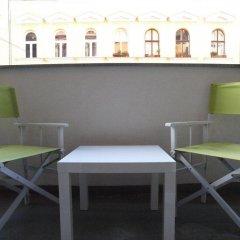 Отель Studio-Apartment Augarten Австрия, Вена - отзывы, цены и фото номеров - забронировать отель Studio-Apartment Augarten онлайн гостиничный бар