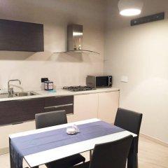 Апартаменты Torino Suite в номере фото 2