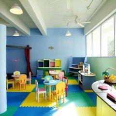 Отель Centara Kata Resort Phuket детские мероприятия