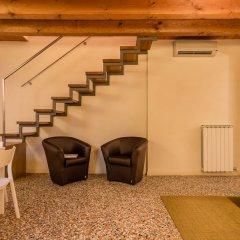 Отель Rialto Mercato a Family Like at Home Италия, Венеция - отзывы, цены и фото номеров - забронировать отель Rialto Mercato a Family Like at Home онлайн сауна