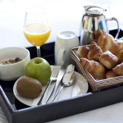 Отель Mercure Oostende Бельгия, Остенде - 1 отзыв об отеле, цены и фото номеров - забронировать отель Mercure Oostende онлайн в номере фото 2