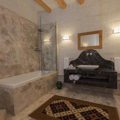 Exedra Cappadocia Турция, Ургуп - отзывы, цены и фото номеров - забронировать отель Exedra Cappadocia онлайн фото 11