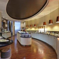 Отель Porto Santa Maria - PortoBay Португалия, Фуншал - отзывы, цены и фото номеров - забронировать отель Porto Santa Maria - PortoBay онлайн питание