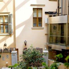 Отель Kolegiacki Польша, Познань - отзывы, цены и фото номеров - забронировать отель Kolegiacki онлайн