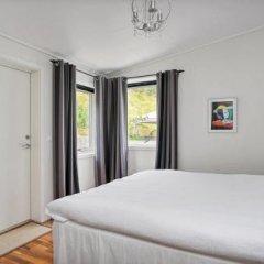Отель Aalesund City Apartment Норвегия, Олесунн - отзывы, цены и фото номеров - забронировать отель Aalesund City Apartment онлайн комната для гостей фото 5