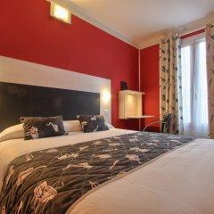 Отель Baldi комната для гостей