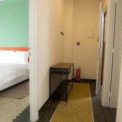 Отель Suite Balima XI 32 Марокко, Рабат - отзывы, цены и фото номеров - забронировать отель Suite Balima XI 32 онлайн детские мероприятия